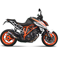 Termignoni Slip On Gp Classic 1290 Super Duke