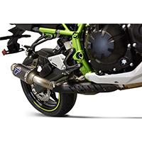 Termignoni Slip On Gp Classic Kawasaki Z900 2020