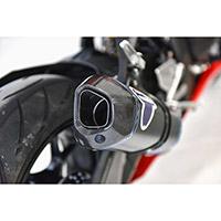 Termignoni Racing Full Exhaust Honda Cbr1000rr 20