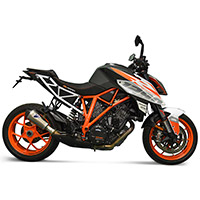 Termignoni Slip On Relevance 1290 Super Duke