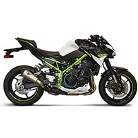 Termignoni Slip On Relevance Conical Z900 2020