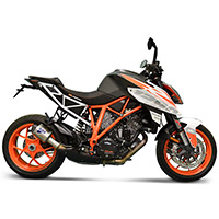 Termignoni Slip On Relevance D70 1290 Super Duke