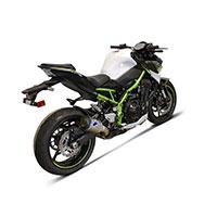 Termignoni Slip On Relevance D70 Z900 2020 - 4