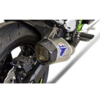 Termignoni Slip On Relevance D70 Z900 2020