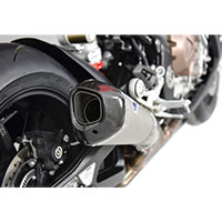 Termignoni Conical Ce Silencer Bmw S1000rr