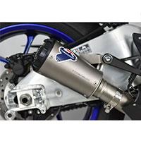 Termignoni Slip On Gp2r-rht Yamaha R1/r1m