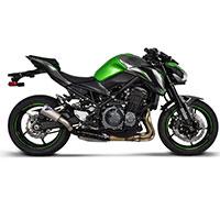 Termignoni Slip On Gp2r-r Kawasaki Z900