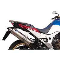 Termignoni Ce Slip On Relevance Honda Africa Twin