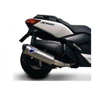 Termignoni Yamaha Per Xmax 400