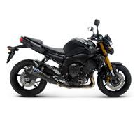 Termignoni Muffler For Yamaha Mt10 Carbon - 2