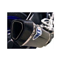 Termignoni Muffler For Yamaha Mt10 Carbon