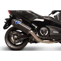 Termignoni Yamaha Per T-max 530 2017