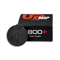 Up Map T800 Plus Ducati Panigale V4 2021