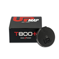 Up Map T800 Plus