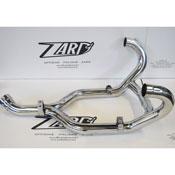 Zard Kit Collettori Bmw R 1200 Gs '04-'09