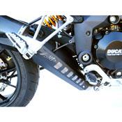 Zard Kit Completo Ducati Multistrada 1200