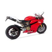 Zard Kit Completo Ducati 1199 Panigale