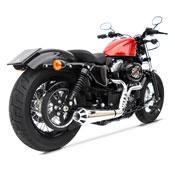 Zard Kit Completo Harley-davidson Sportster '03-'13