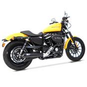 Zard Kit Completo V. Sport Harley-davidson Sportster '03-'13