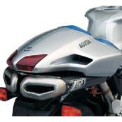 Zard Kit Completo Penta Mv Agusta F4 1000 S-f4 Tamburini