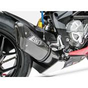 Zard Kit Completo Penta Evo Mv Agusta F3
