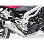 Zard Kit Completo Conico Triumph Speed Triple 955