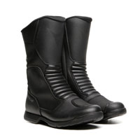 Dainese Stivale Touring Blizzard D-wp