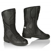 Acerbis Asfalt Boots Black