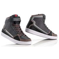 Acerbis Sneaker Key