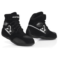 Acerbis Walky Shoes Black