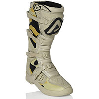 Acerbis X-team Boots Camouflage