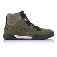 Alpinestars As-dsl Akio Shoes Forest