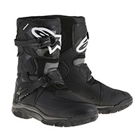 Alpinestars Belize Drystar® Boot