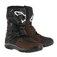 Alpinestars Belize Drystar® Boot Oiled