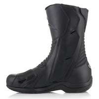 Alpinestars Caracal Gore-Tex nero