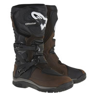 Alpinestars Corozal Adventure Drystar Oiled