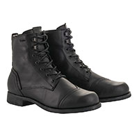 Alpinestars Distinct Drystar Boots Black