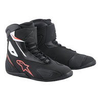Alpinestars Fastback 2 Shoes White