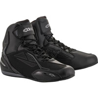 Alpinestars Stella Faster 3 Ds Shoes Black Lady