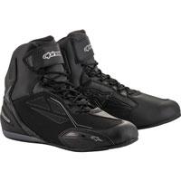 Chaussures Alpinestars Stella Faster 3 Ds Noir