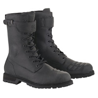 Alpinestars Firm Boots Black