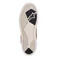 Alpinestars J-cult Drystar® Shoe Brown - 5