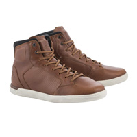 Alpinestars J-cult Shoes Brown