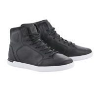 Alpinestars J-cult Shoes Black