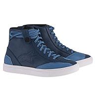 Alpinestars Jethro Riding Shoes