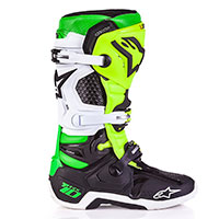 Alpinestars Limited Edition Vegas Tech 10 Boot