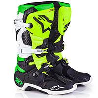 Alpinestars Limited Edition Vegas Tech 10 Boot