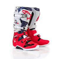 Alpinestars Stivali Limited Edition Five Star Tech 7