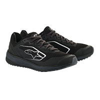 Alpinestars Meta Road Shoes Black