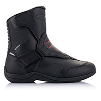 Alpinestars Ridge V2 Waterproof Boots Black